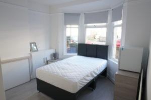 Student Accommodation Providers UK