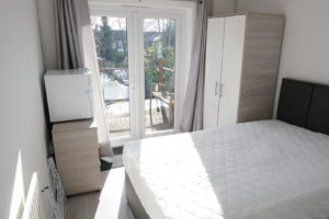 Student Accommodation Providers in UK