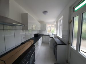 Students Accommodation in UK